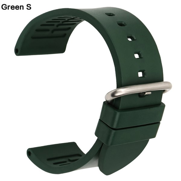 Green S-20mm