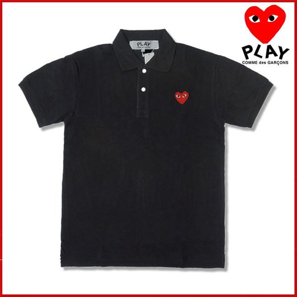 Camisa de manga curta T-shirt dos homens da guarnição top popular do logotipo do menino