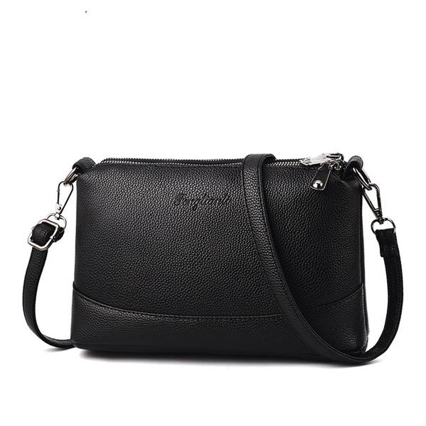 2019 spring and summer explosion models ladies shoulder bag business handbags luxury handbags women bags designer high quality