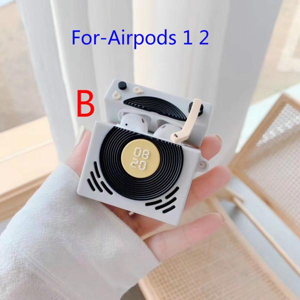 B-airpods-1-2