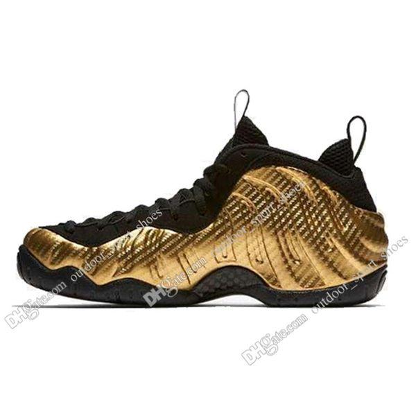 #14 Liquid Gold