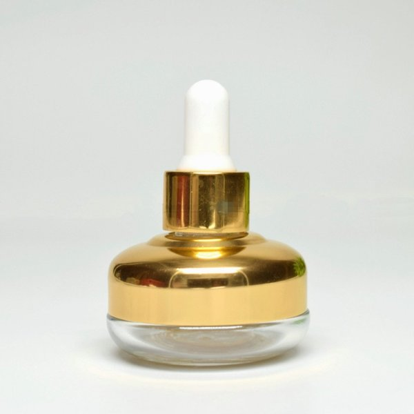 Or 20ML