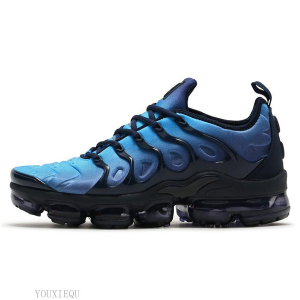 free shipping 2019 outdoor Shoes for men and women unisex shoes 12 colors without shoe box running shoes /;l'l;/./.l;