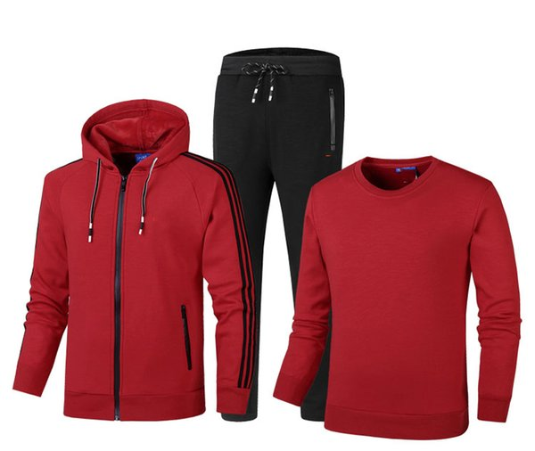 Men Wome Brand Sportswear Hoodie And Sweatshirts Thick Down Winter Jogger Sporting Suit Mens Designer Couple Suits Set Plus Size L-5XL