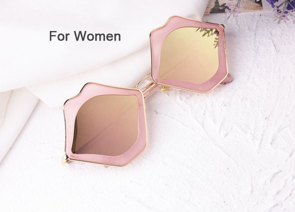 Women Pink