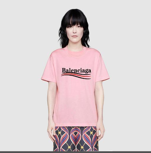 nouveaux hommes femmes T-shirts de mode été manches courtes impression 3D vêtements unisexe casual T shirt G7082240
