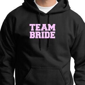 TAKIM GELIN Komik Düğün T Shirt Gelin Bekarlığa Veda Hoodie Kazak