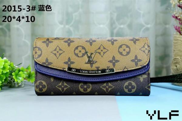 Дизайнерские сумки кожаные женские сумки модные сумки композитный бренд сумка фирменный кошелек бесплатная доставка 2019