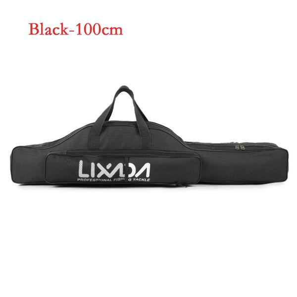Black 100cm