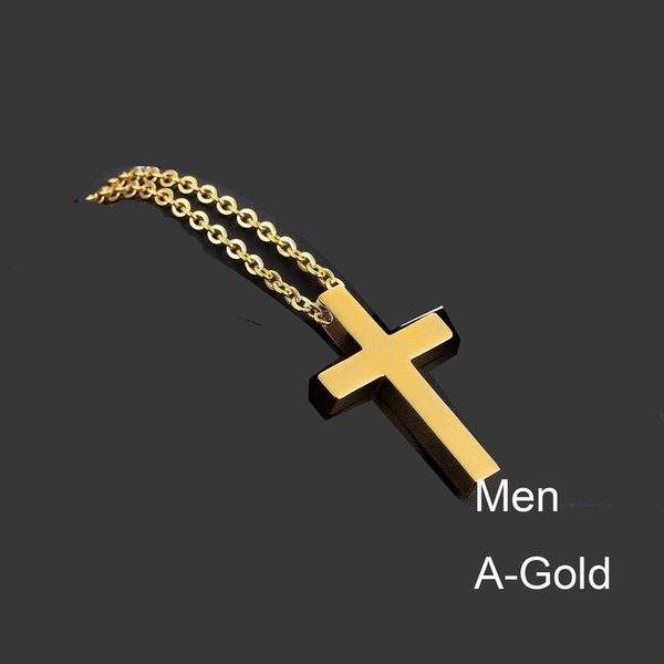 A-الذهب للرجال