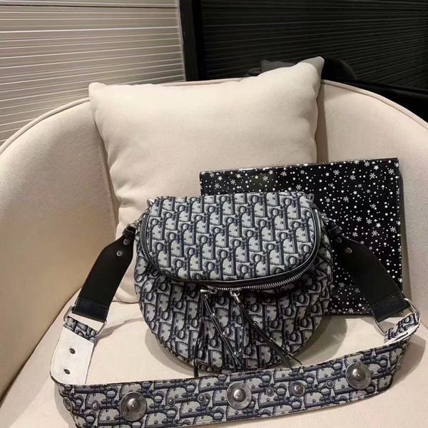 Bolso de hombro bolso de diseñador de las mujeres de alta calidad mujer Hobo bolso tote suave bordado artificial grandes bolsos crossbody de las señoras