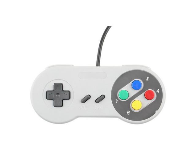 컨트롤러 게임 패드 # 1