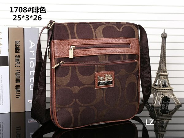2019 Design Handbag Ladies Brand Totes Clutch Bag High Quality Classic Shoulder Bags Fashion Leather Hand Bags C000045