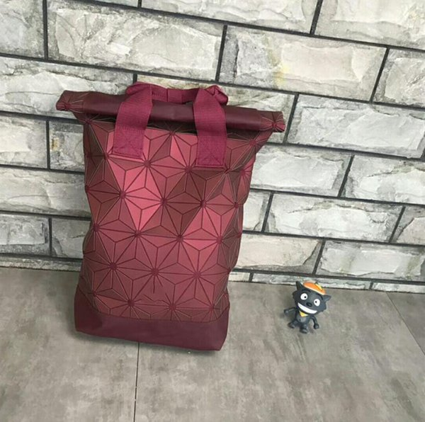 New Luxury Backpack for Men Women High Quality Outdoor Casual Travel Business Rucksack Handbag Laptop Bag