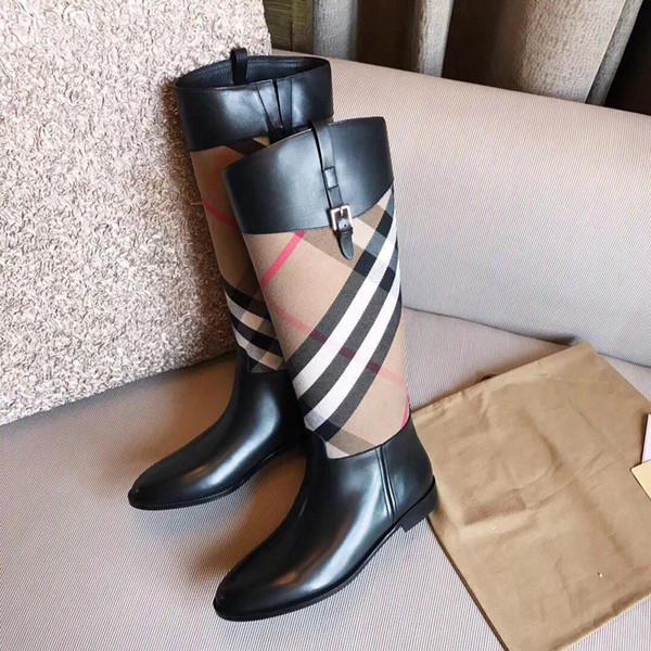 2020 tasarımcıların botlar Avustralya kadınlar kız klasik kar botları kış siyah kestane moda boyutu 35-40 için ayak bileği kısa yay kürk çizme bowtie
