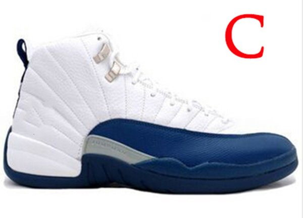 C French blue