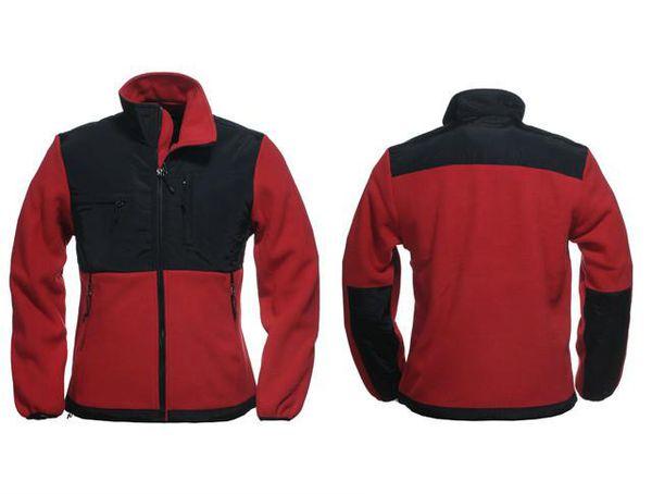 4. siyah kırmızı