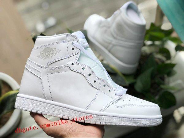 ayakkabı-1s-021
