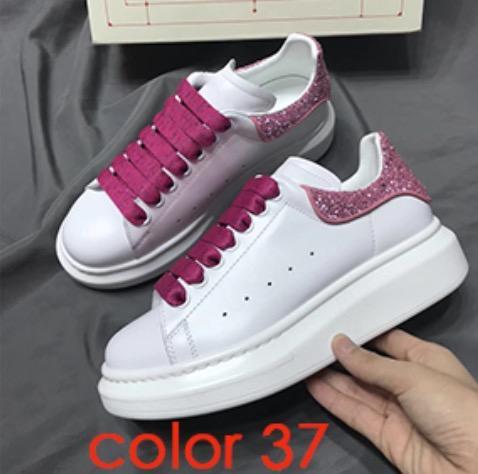 colore 37