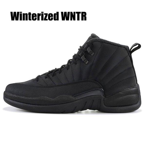Winterized WNTR