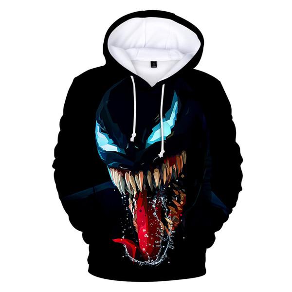 hoodies 4