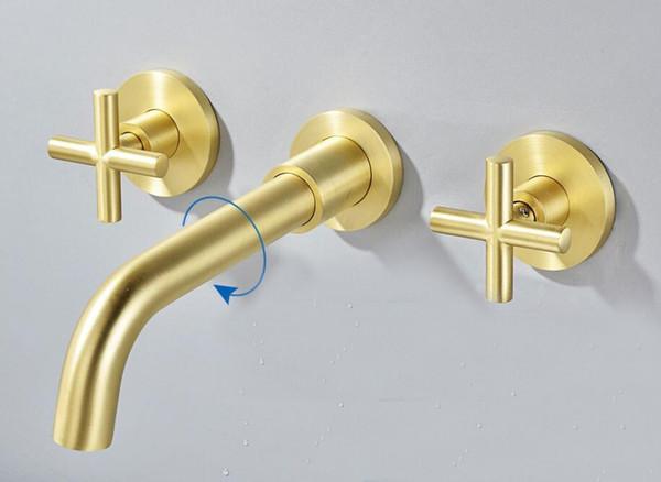 pennello oro B