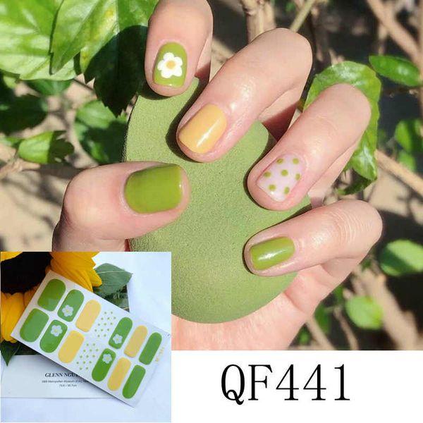 QF441