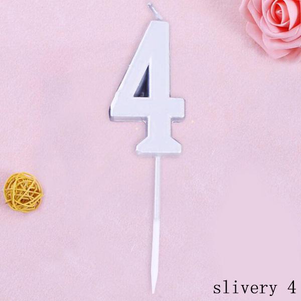 Slivery 4