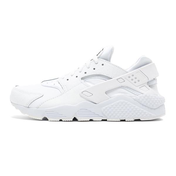 6 Triple blanco 1,0