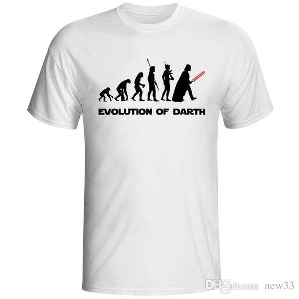2019 mens designer t shirts New Men Sexy Design T shirt Fashion White Print Short Sleeve O neck Sex Love Evolution basketball Outdoor