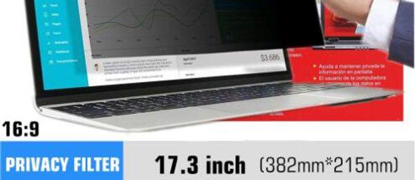 17.3 inç dizüstü bilgisayar için
