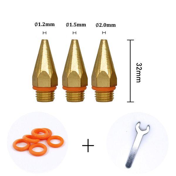 1.2-1.5-2.0-32mm