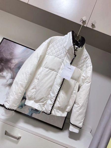 2019 nouvelles automne de haute qualité et dames hiver chaud vers le bas veste 20191022 # 04y896966969