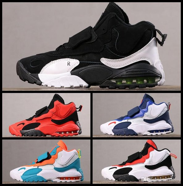 Fashion Speed Turf Big Eyes Mens Basketball Shoes Black Red Yellow Man Trainers Sports Sneakers Baskets Designer Zapatillas De Baloncesto Low Top