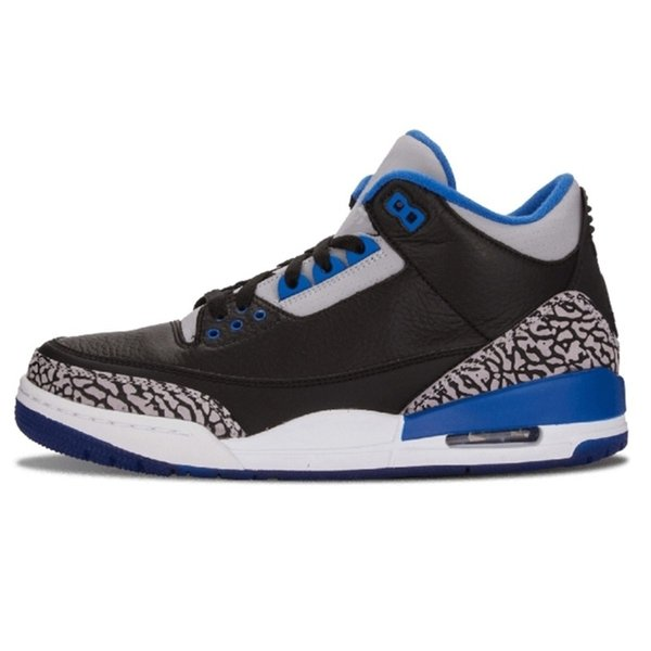 #16 Sport blue