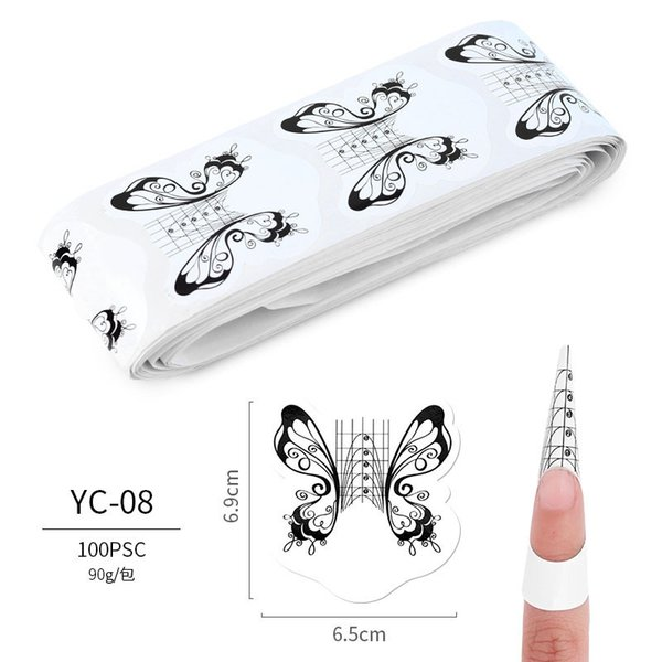 YC-08