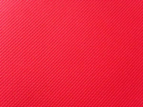 أحمر اللون