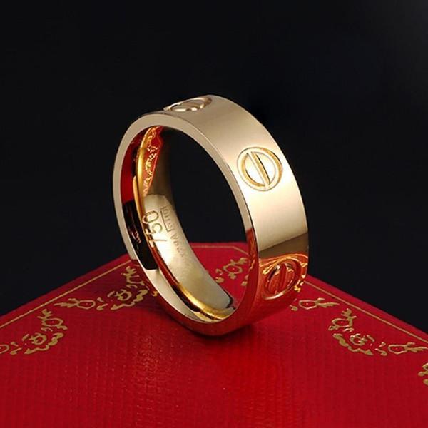 oro NO caja