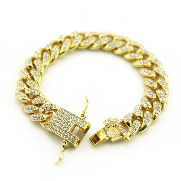 L'oro 8inch (20cm)