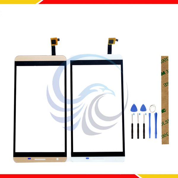 Touch Screen For Cubot X15 Touch Screen Digitizer Glass Replacement