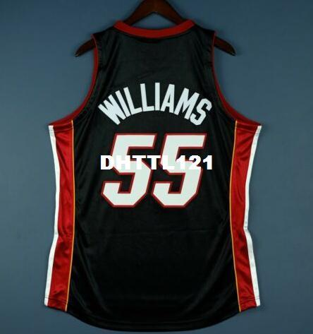 Men Jason Williams Mitchell Ness 05 06 Finals Jersey College Jersey Full embroidery Size S-4XL or custom any name or number jersey