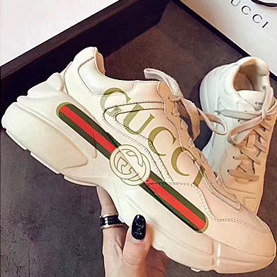 Sapatos ocasionais brand_nk_shoes