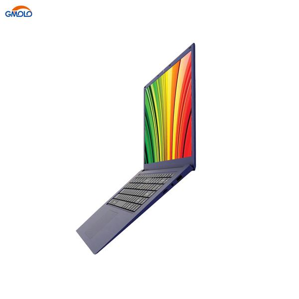 15.6inch Child ultraboo laptop Atom X5 Z8350 quad core 4GB RAM 64GB EMMC 1920*1080 HD bluetooth HDMI camera Windows 10 netbook
