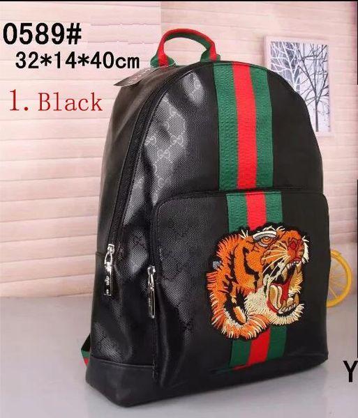 564375ddd NEW Fortnite Night Backpacks Fortnite School Bags for Boys Girls GUCCI  Fortnite Printing shoulders Backpack for kidsschool bag #