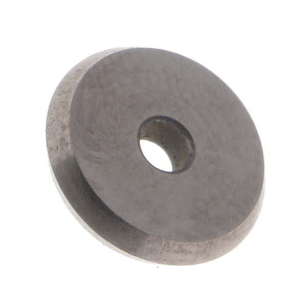 top popular Stone Ceramics Porcelain Glass Cutter Head Replacement Cutting Wheel Tools Accessories 7mm 2021