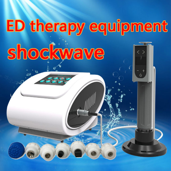 Top quality Gainswave low intensity portable shock wave therapy equipment shockwave machine for ed Erectile Dysfunction treatments CE/DHL