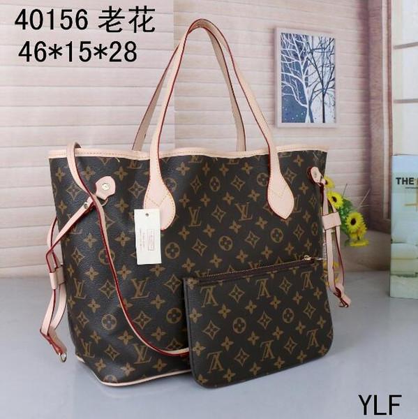 Женщины сумки дизайнеры талии пакет дамы дизайнеров талии пакет сумка высокого качества леди сцепления кошелек ретро плеча сумку