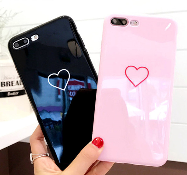 coque pour couple iphone 7