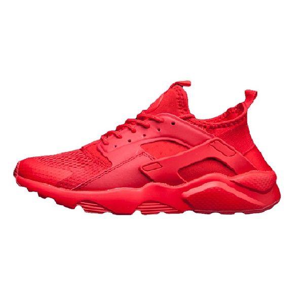 12 # 4.0 rojo