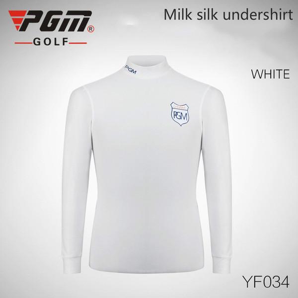2018 Clothing Men Top Tshirt Spring Long Sleeve Warm Autumn Winter Shirts for Male Apparel Ropa De Golf Table Tennis Shirt